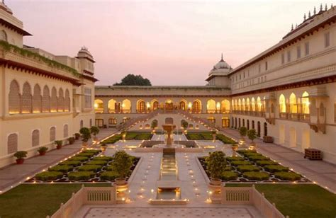 8 Best Wedding Destinations in India for your life memory