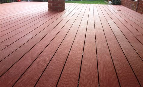 wpc deckingcomposite decking composite decking australia