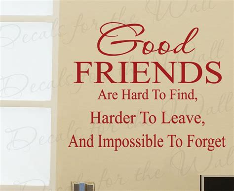 quotes for old friends reunion quotes about reuniting