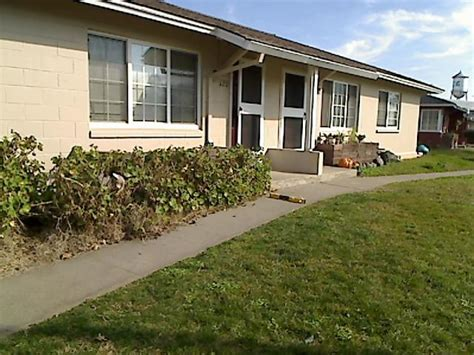 butte housing authority butte housing authority 28 images anthracite place apartments gvrha meltondg