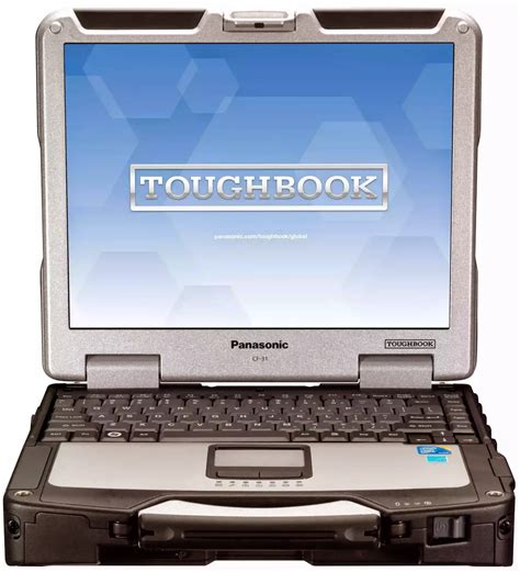 oc rugged laptops oc rugged laptops toughbook vehicle mount ram vb 159 sw1 for the vehicle mount for the