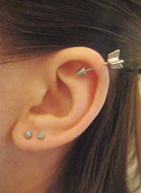 25 unique piercing aftercare ideas 57 earring piercing ideas 25 best ideas about