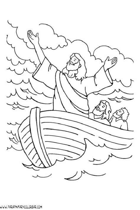 dibujos biblicos dibujos de la biblia angeles para imagenes para colorear de la biblia imagui