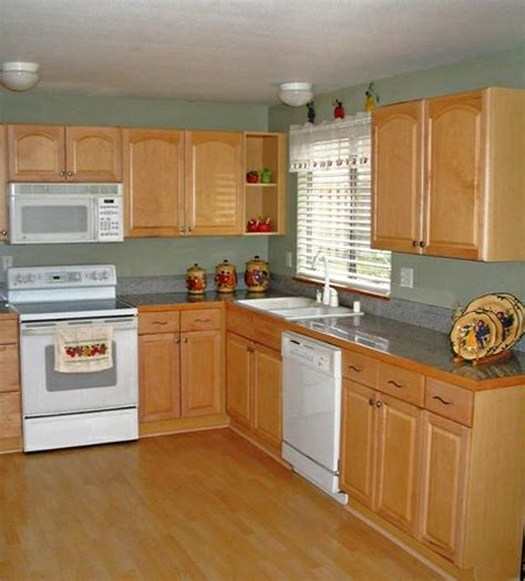 Kitchen Cabinets Kent Wa Kitchen Cabinets Kent Wa 28 Images Photo Of Cabinets To Go Kent Wa United States Classic