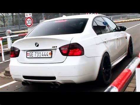 video clip hay sc14 tuning and the custom exhaust(p6bcmlrx