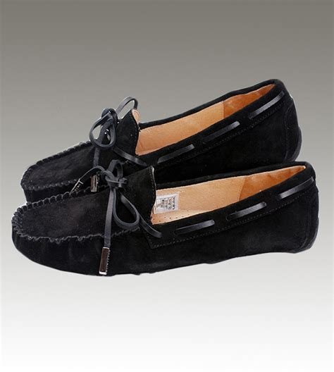 cheapest ugg slippers cheap ugg boots outlet in uk