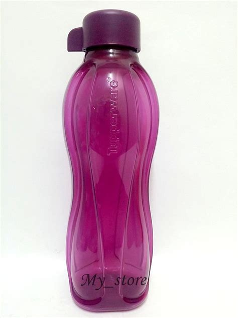 Nzf Tupperware 2 Go Go Go tupperware 500ml h2o on the go sport water bottles free