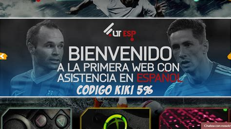 tutorial comprar monedas ut tutorial comprar de monedas fifa 16 en futesp web 100