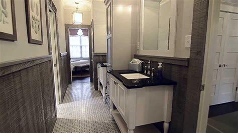 bathroom great configuration  jack  jill bathrooms