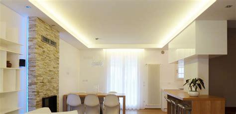 controsoffitto in gesso controsoffitto cartongesso architettura e design a roma