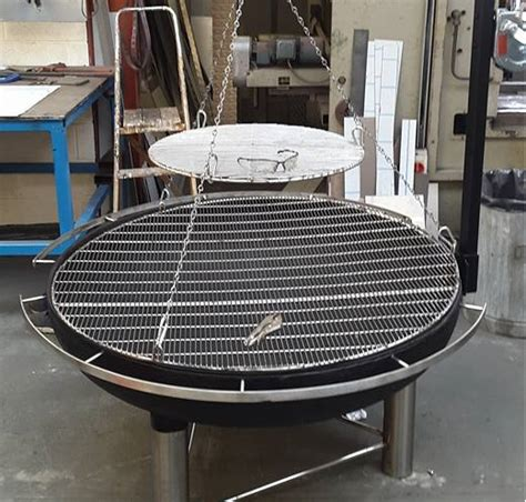 swing bbq grills projects bbq mad custom barbeques