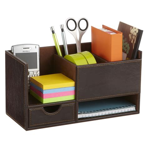 desktop organizer themes fascinating desk organizers for home furniture ideas desk