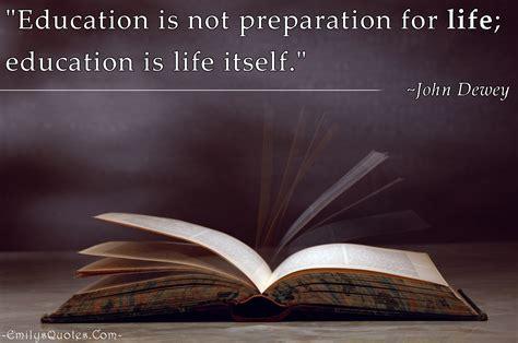 Education Quotes Education Quotes Quotesgram