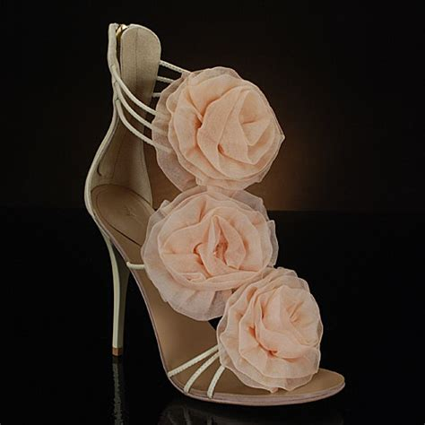 My Of Glass Slipper Part Two by Stand Out In Funky Unique Wedding Shoes It S