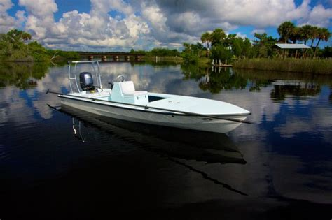 skull island flats boat for sale 17 best images about flats boats on pinterest fishing