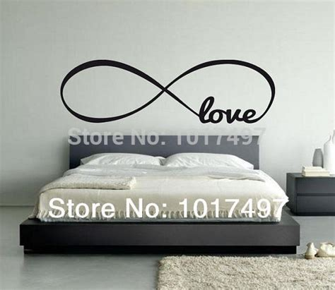 Word Bedroom by Free Shipping Personalized Bedroom Wall Decals Wall