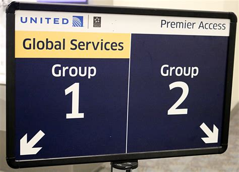united airline sign in my flight with united airlines in years the gatethe gate