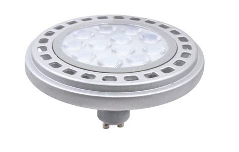 led leuchtmittel gu10 12 w led gu10 qpar111 leuchtmittel warmwei 223 3 000 k 900 lumen