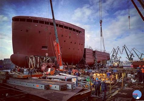 roald roll royce экспедиционный корабль 171 roald amundsen 187 hurtigruten