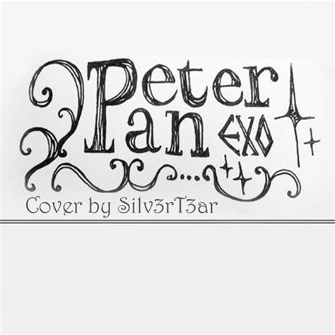 download mp3 exo peterpan bursalagu free mp3 download lagu terbaru gratis bursa