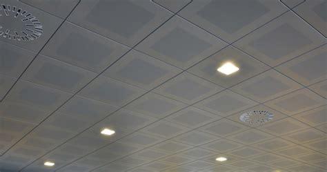 asma tavan prosista asma tavan ve profil sistemleri
