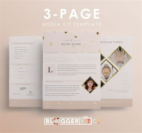 design dossier definition best 25 press kits ideas on pinterest package design