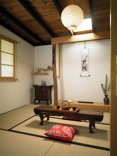 wohnung japanischer stil schlafzimmer japanischer stil raum und m 246 beldesign