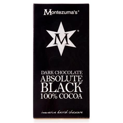 top ten chocolate bars uk healthy dark chocolate bars uk thin blog
