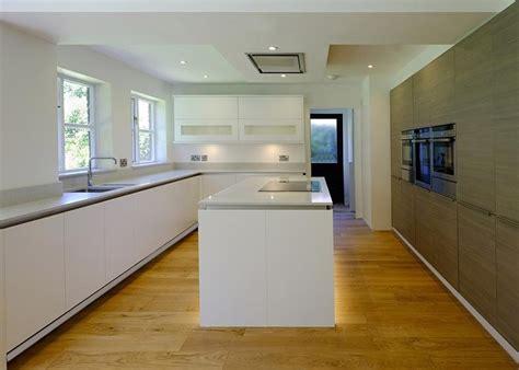 Kitchen Design Contemporary - kenilworth kitchen complete prodesign