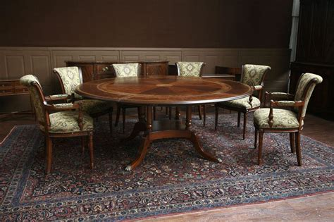 48 dining table set gallery and homelegance dandelion jofran geneva 5pc dining table set with tufted