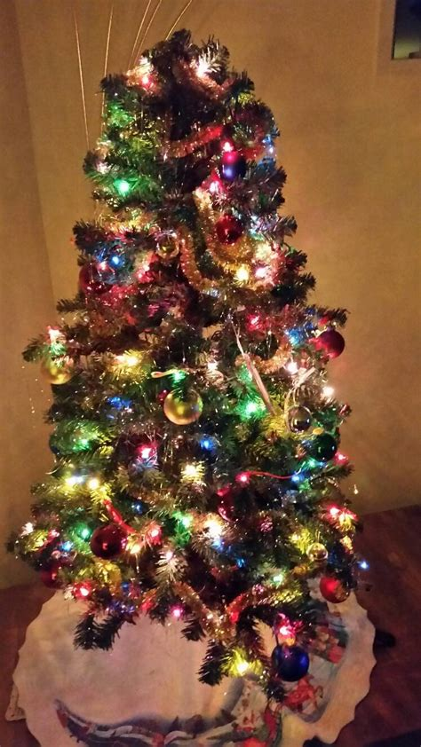 artificial christmas trees erie pa best images