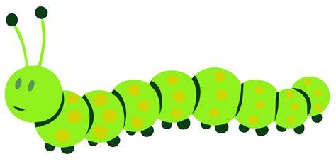 arts clipart caterpillar clipart paberish me
