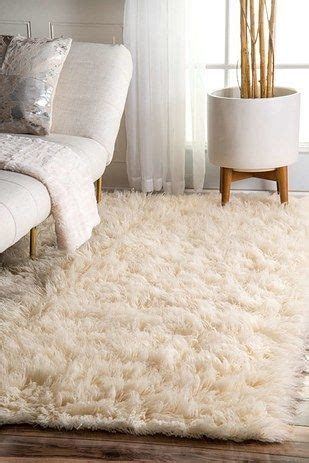 next bedroom rugs best 25 furry rugs ideas on pinterest fur throw grey