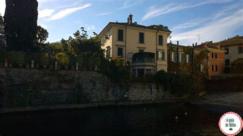 casa george clooney laglio no lago de como a casa de george clooney na