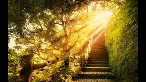 i want to walk as a child of the light i want to walk as a child of the light houston arr