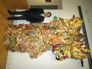 consolato italiano in giappone eventi 2011 consolato generale giappone a