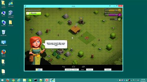 bluestacks app player or andy os andy os 0 46 2 0 windows