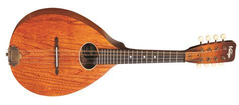 namm 2017 vintage reveal d day mandolin the guitar