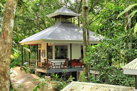vacation home the jungle house jac 243 costa rica booking