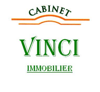 Cabinet Vinci Immobilier by Cabinet Vinci