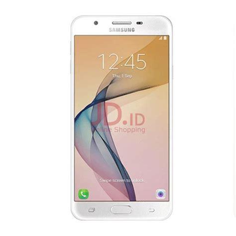Harga Samsung J7 Warna Pink jual samsung galaxy j7 prime pink jd id