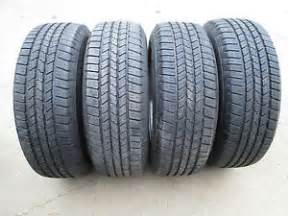 Used Truck Tires Baton Used 18 Truck Tires Ebay