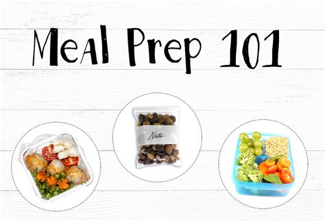 meal prep beginner s guide 35 days meal plan books meal prep 101 for beginners itsines