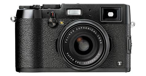 Fuji X100t fuji x100t photography review streetshootr