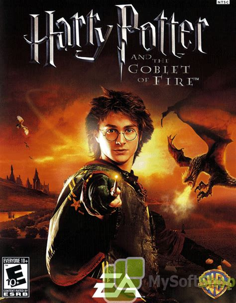 harry potter full version games free download for pc free download harry potter and the goblet of fire pc game
