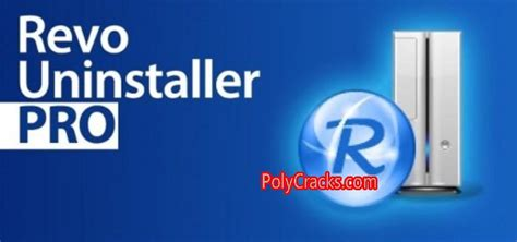 revo uninstaller pro 3 0 8 serial number key patch revo uninstaller pro 3 2 0 cracked keygen