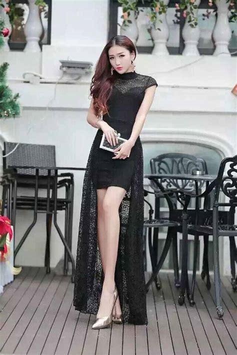 Hp Renda mini dress renda brokat 2016 jual model terbaru