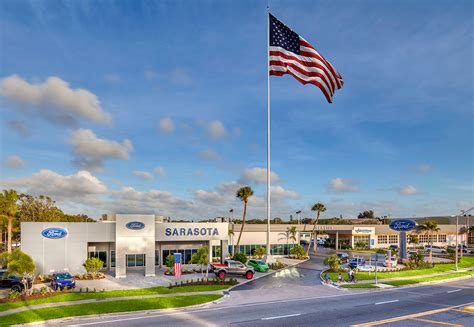 White Pages Florida Lookup Sarasota Ford In Sarasota Fl Whitepages