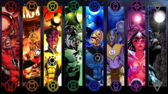 visual biology dc lanterns straight dope message board