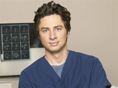 j d j d scrubs wallpaper 22808812 fanpop